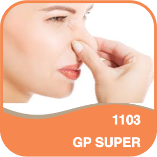 GP SUPER ODOR NEUTRALIZER CONCENTRATE