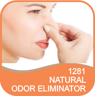 NATURAL ODOR ELIMINIATOR